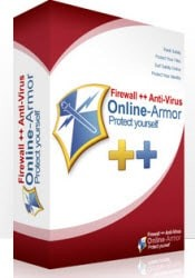 online-armor-paid