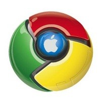 download-chrome-6.0