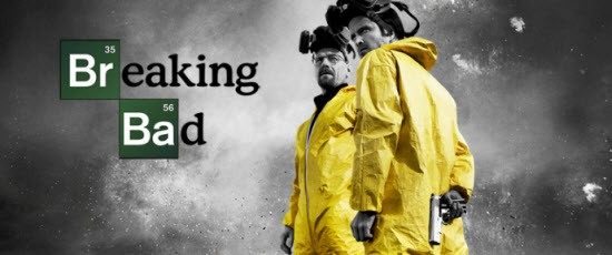 watch-breaking-bad-season-3-online