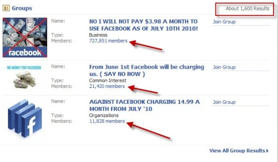 facebook-charging-groups