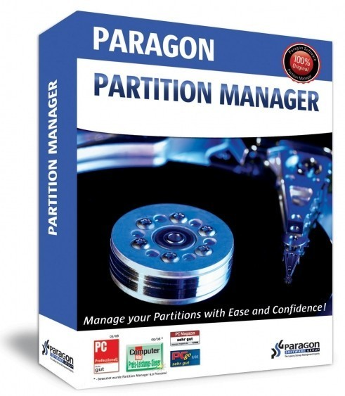 partition-manager-free