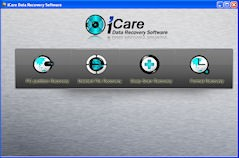 icare-data-recovery-software