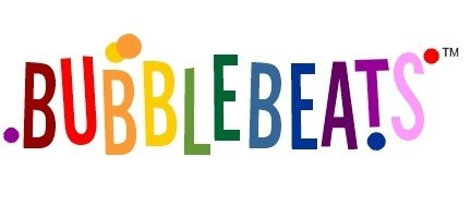 bubblebeats-free-android-app