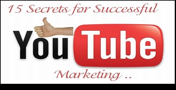 youtube-marketing-secrets