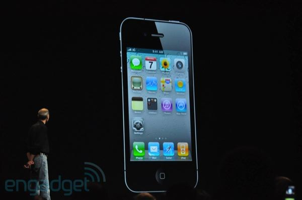 iphone-4-front