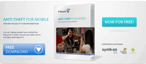 f-secure-anti-theft-mobile