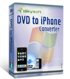 dvd-to-iphone-converter