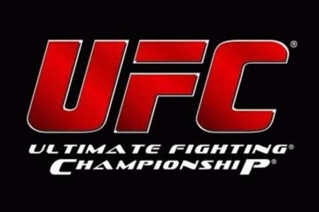 best way to watch ufc online for free