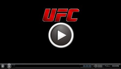10 Ways to Watch UFC Online for Free!