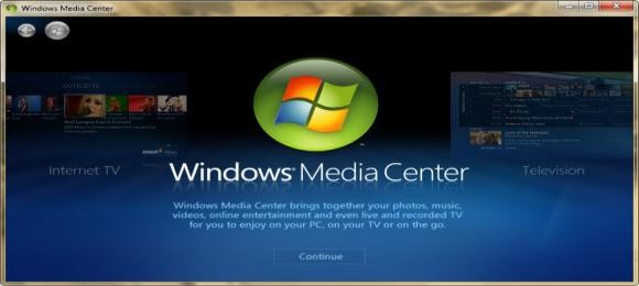 windows-media-center