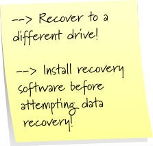 file-recovery-2