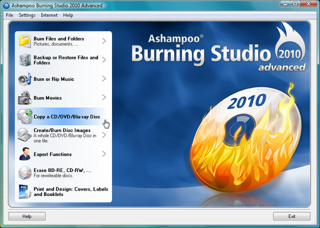ashampoo-burning-studio-advanced