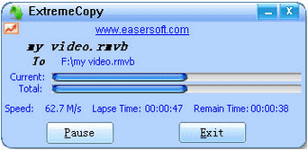 download-extremecopy