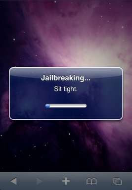 jailbreakme-iphone