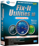 avanquest-fix-it-utilities