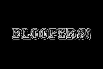 apple-bloopers