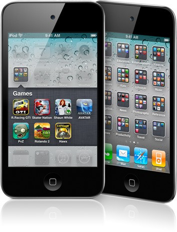 phone-icon-ipod-touch
