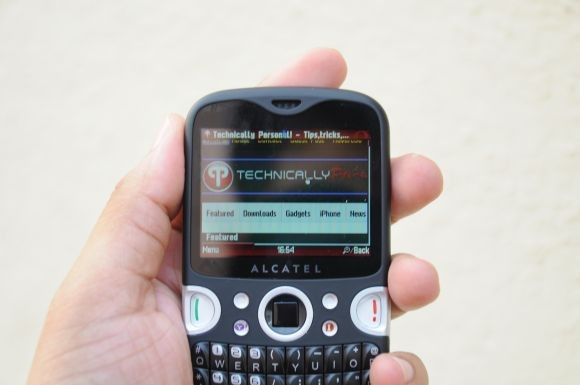 onetouch-net-review
