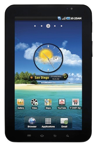 verizon-galaxy-tab