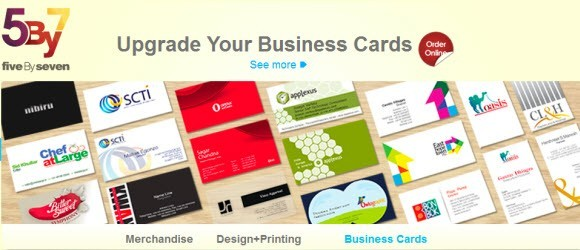 business-card-printing-go5by7