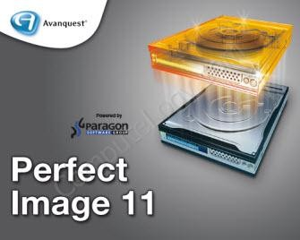 avanquest-perfect-image