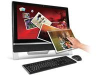 packard-bell-all-in-one-pc