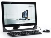 asus-eee-all-in-one-pc