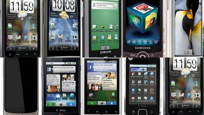 best-android-phones-india