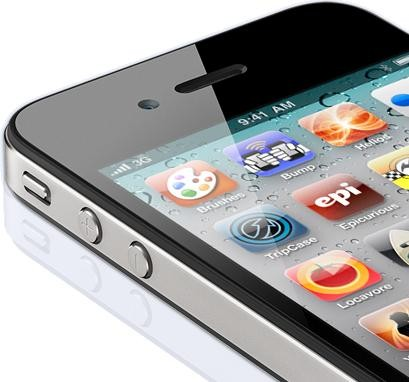 iphone-student-apps