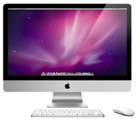 imac-all-in-one-pc