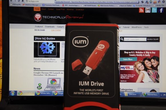 ium-drive-review-1