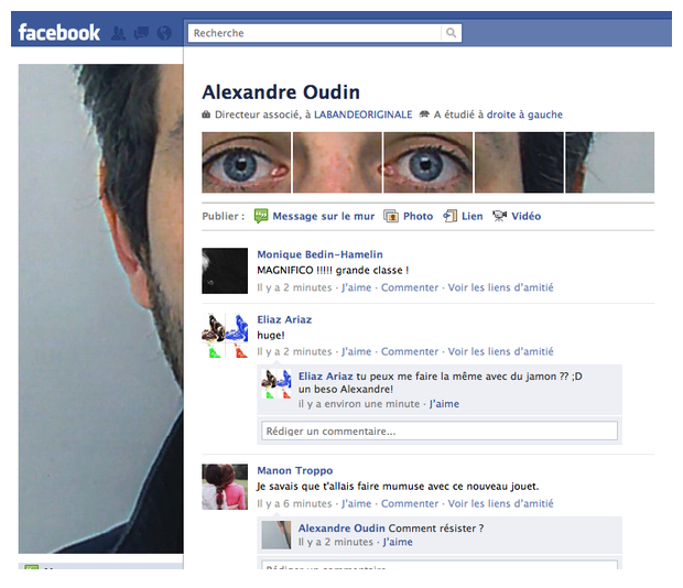 facebook-profile-hack