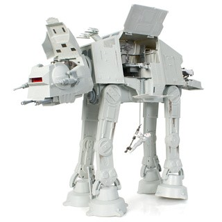star-wars-geek-gifts