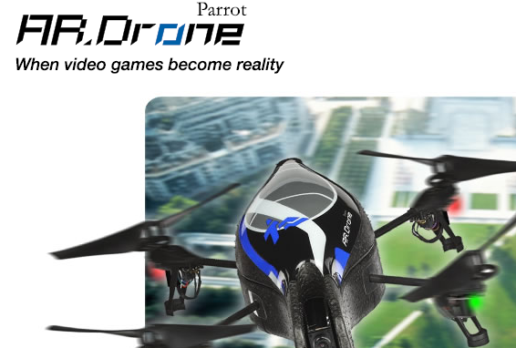 ar-drone-chritmas-gifts