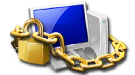 secure-pc