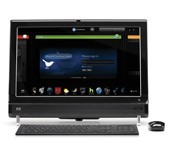 touchsmart-all-in-one