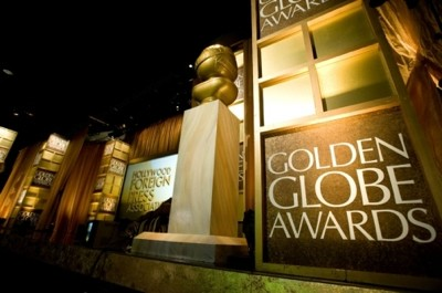watch-golden-globes-live