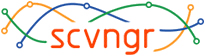 scvngr location based social network