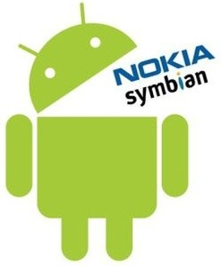 android-symbian