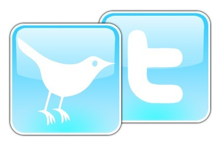 Twitter microblogging
