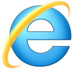 download-ie9