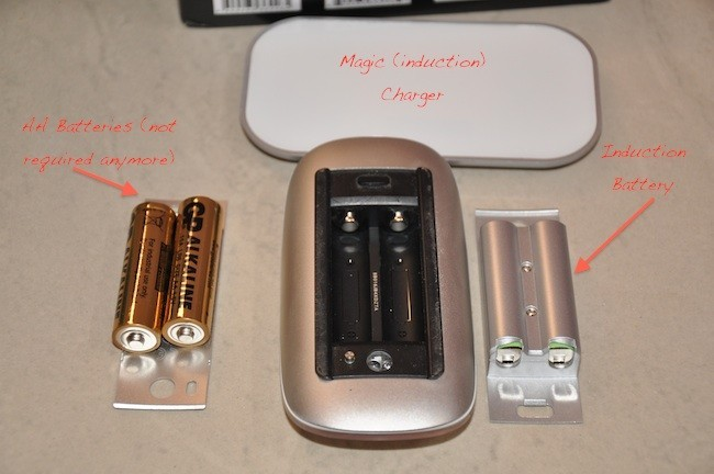 magic-charger-review-2
