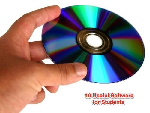 software-students