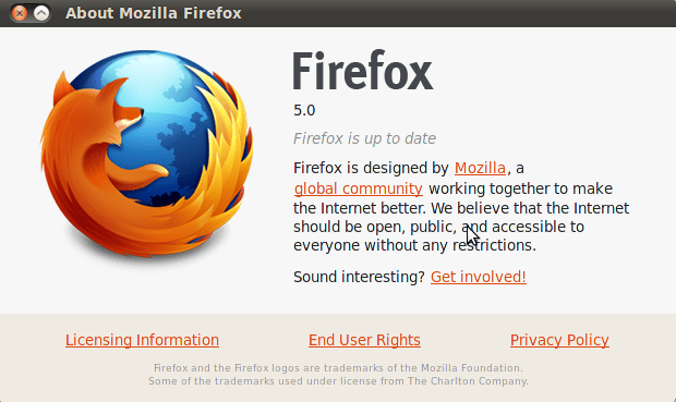 download-firefox-5