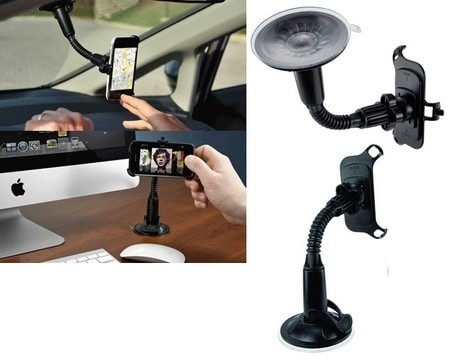 NewerTech-Window-Mount-for-iPhone3G-3GS