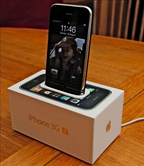 iphone_docking_station