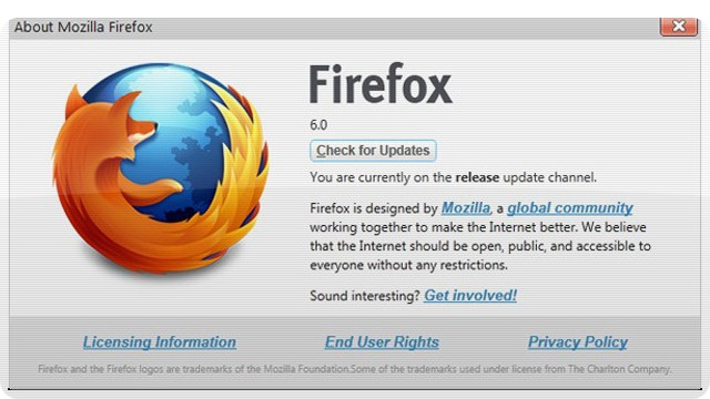 download-firefox-6