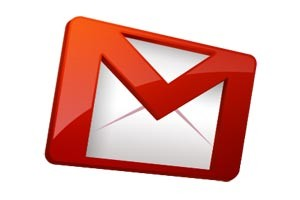 gmail-hacked