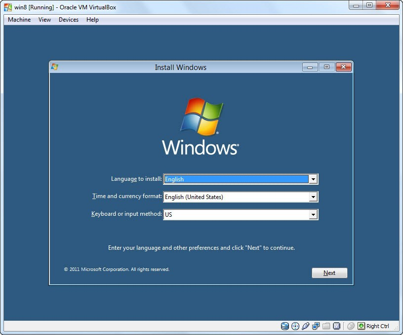 windows-8-install-13