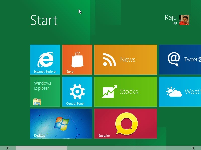 download-windows-8-iso